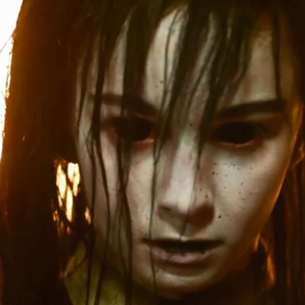Silent Hill: Revelation 3D What we have so far